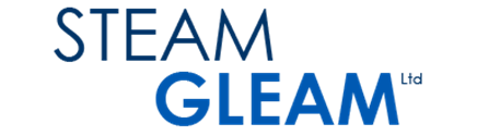 Steam Gleam Limited